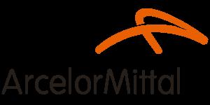 arcelormittal_logo