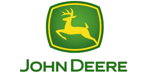 johndeere_logo