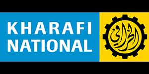 kharafinational_logo