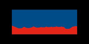 tecnip_logo